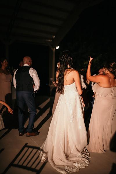 Goodwin Wedding-1337.jpg
