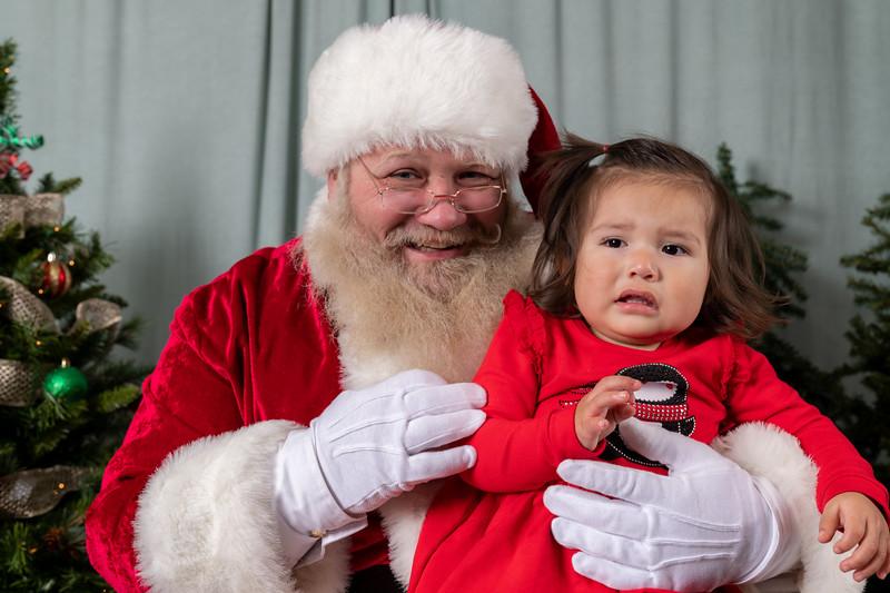 Foundations Therapy Santa 2019-13.jpg