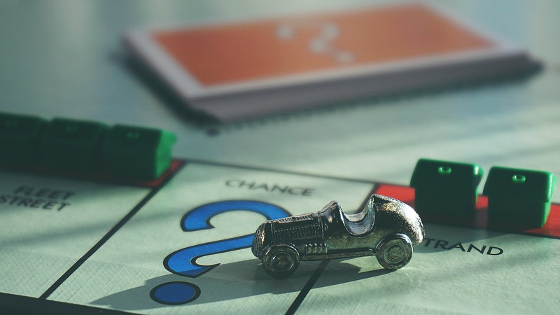 Monopoly by Suzy Hazelwood from Pexels .jpg