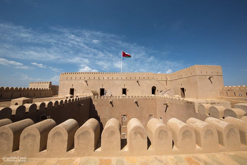 Al Hazim Castle (30 of 58) (1)- Oman.jpg