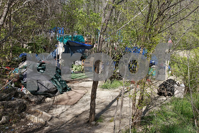skeletal-remains-found-at-cleared-fort-worth-homeless-camp