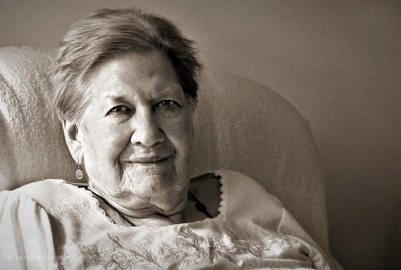 Dorothy Hartnett