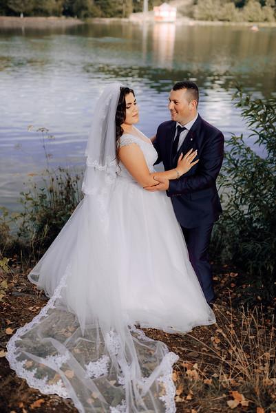 After wedding-189.jpg