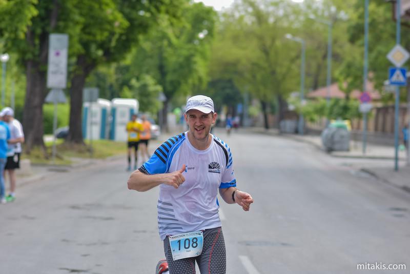 mitakis_marathon_plovdiv_2016-327.jpg