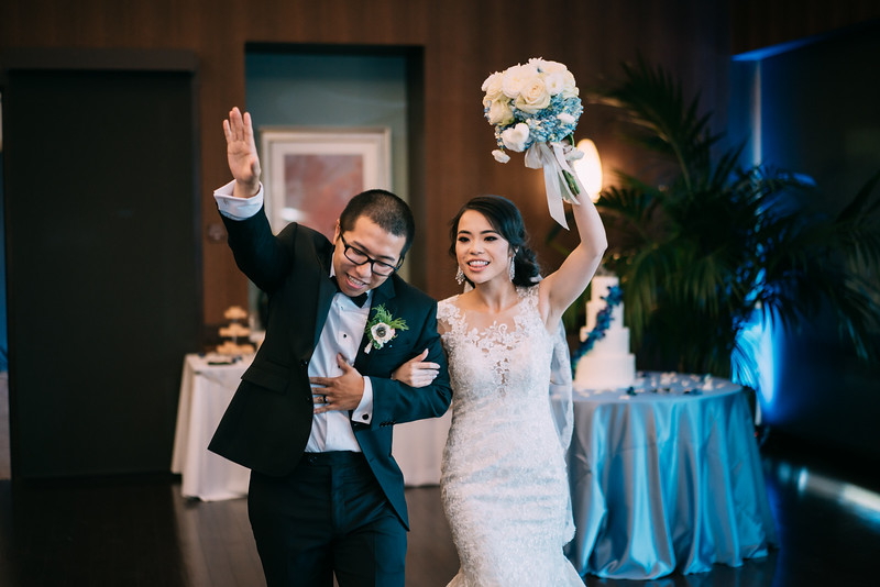 Angelina and Felix Wedding-776.jpg