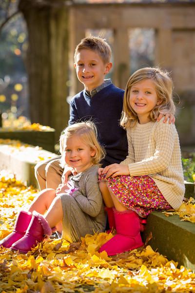 Bibbo Fall Photos 2012