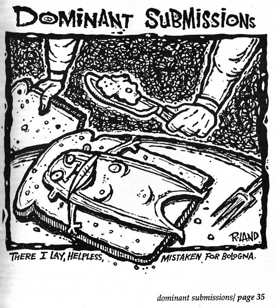 35 dominant submissions.jpg