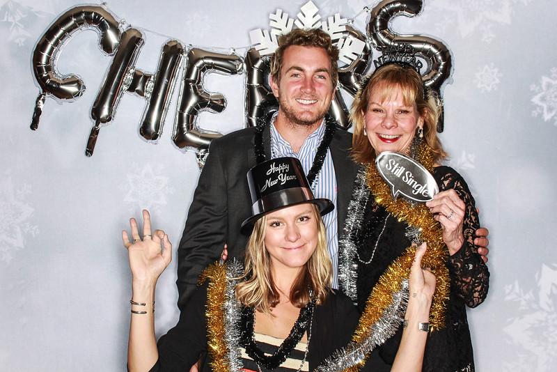 New Years Eve At The Roaring Fork Club-Photo Booth Rental-SocialLightPhoto.com-168.jpg