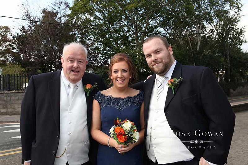 Wedding-Photography-West-Cork-Fernhill-House-Hotel-045-IMG_6879_1.jpg
