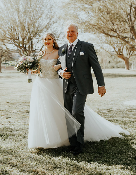 Casey-Wedding-9813.jpg