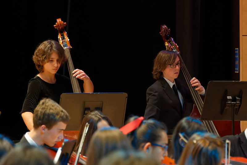 094-Albuquerque Youth Symphony.jpg