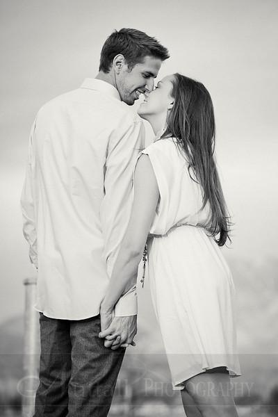 M & M Engagements 064.jpg