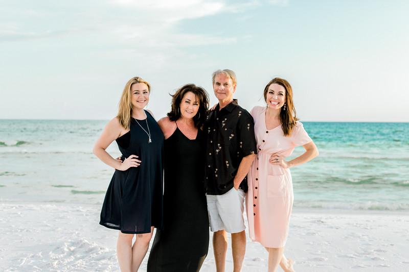 2018 beach pictures-17.jpg