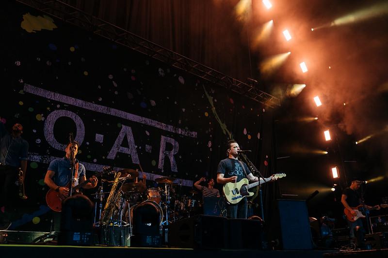 OAR-9.jpg
