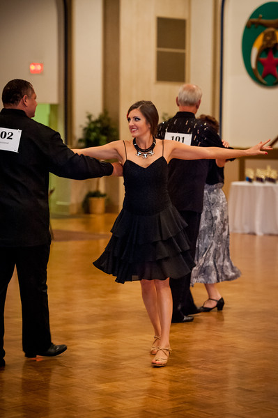 Dance_masters_2016_comp-0178.JPG