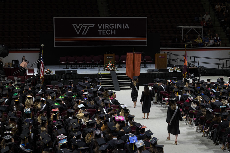 2019-05-16 A Graduation-506.jpg