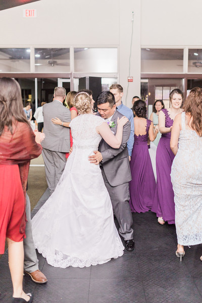 ELP1104 Amber & Jay Orlando wedding 3042.jpg