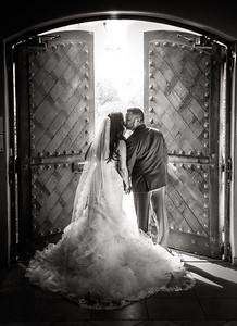Fernando & Alice Wedding 3/10/19
