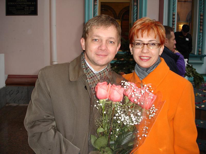 2010-11-20 Свадьба Телицыных 058.JPG