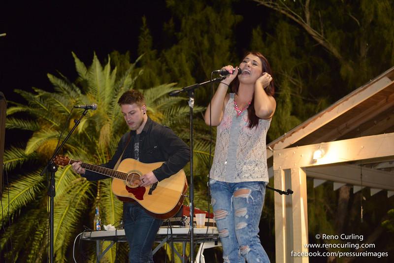 Country Music 1-303.jpg