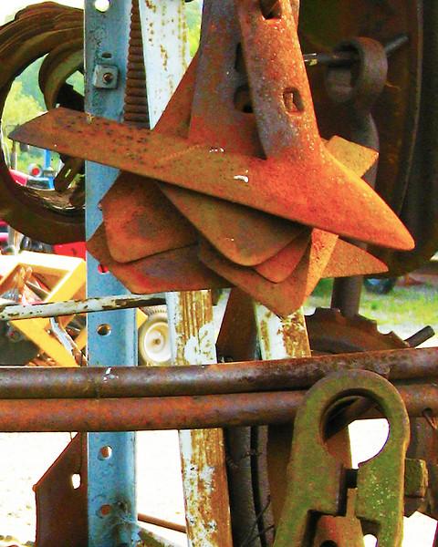 tractor_parts9.jpg