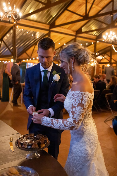 Blake Wedding-1181.jpg
