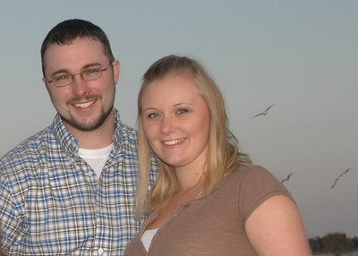 Angel and Brandon.2011