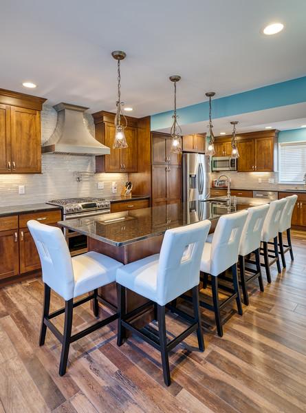 Cubias Kitchen 2020-25.jpg