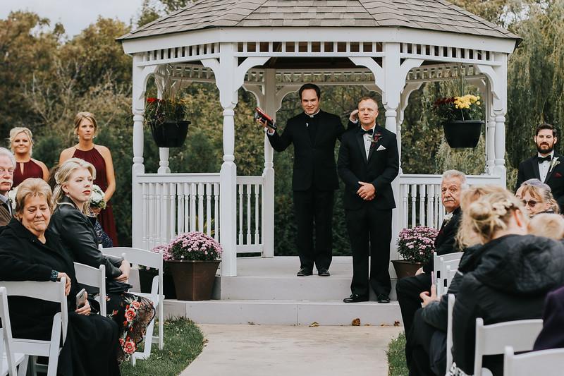 Swanson Wedding-214.jpg
