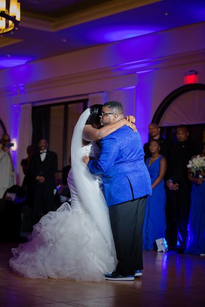 Darcel+Nik Wedding-432.jpg