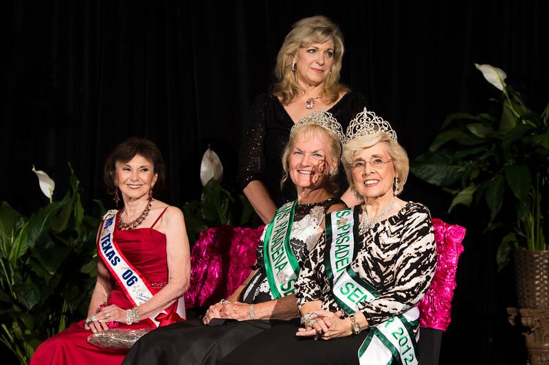 Ms. Pasadena Senior Pageant_2016_196.jpg