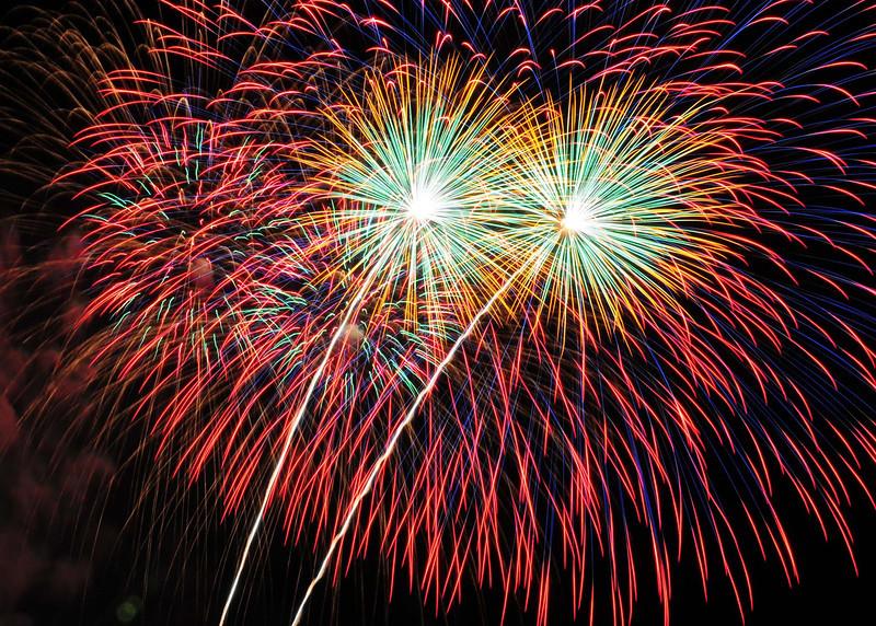 NEA_6378-7x5-Fireworks.jpg