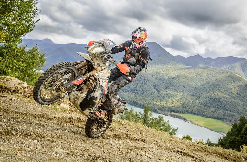 2019 KTM New Zealand Adventure Rallye (447).jpg