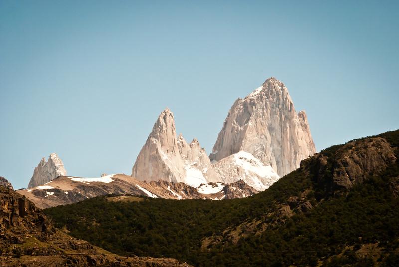 El Chalten 201112 007.jpg