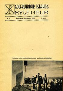 1938_1