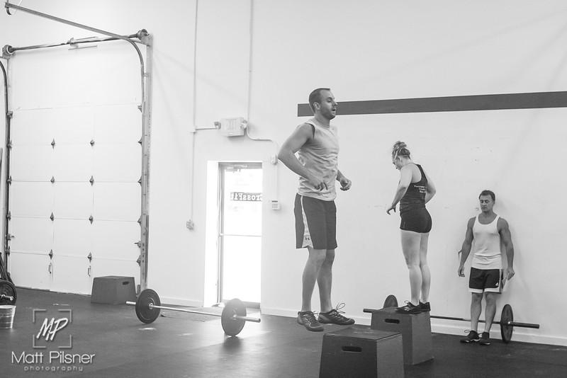 CrossFit for Hope WOD-Jul2013-6919.jpg