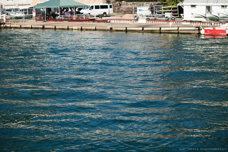 20130817-Beer Barge 2013-453.jpg
