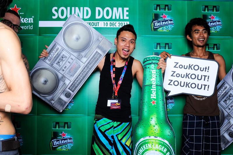 SoundDome 377.jpg