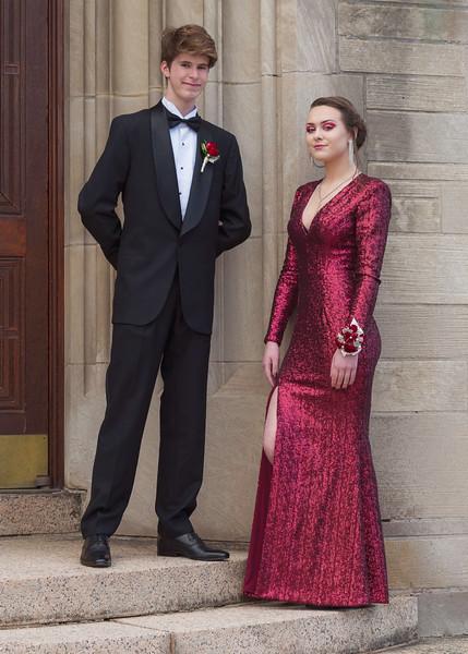 Cassidy Prom 07.jpg