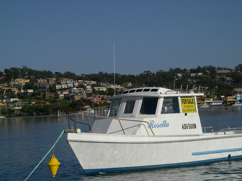 Sydney trip and Mirimbula 027.JPG
