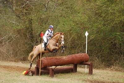 2008-02-13 USEA Horse Trial