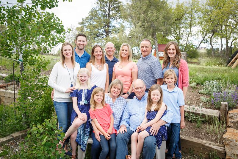 June 2019 | The Folkert Family-39.jpg
