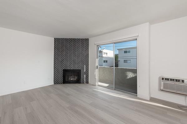 Apartment 211
