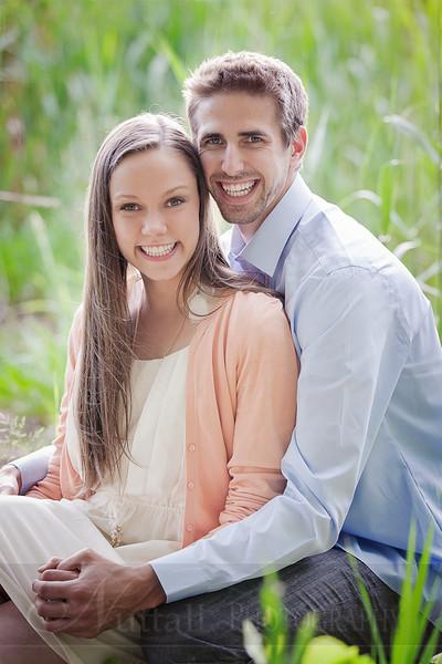 M & M Engagements 021.jpg