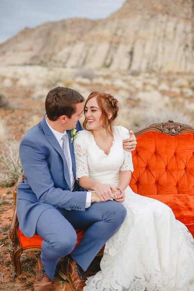 Swoon(orangeshoot)-25.jpg