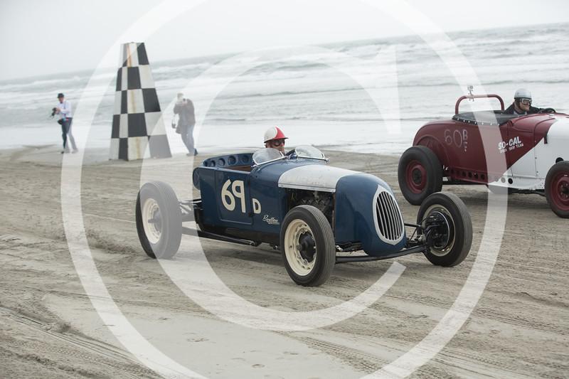 race of gentlemen-0361.jpg