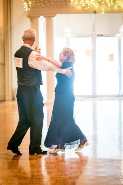 Dance_challenge_portraits_JOP-3770.JPG