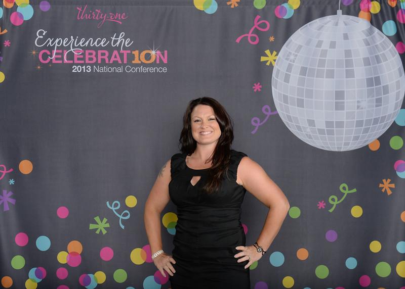 NC '13 Awards - A3 - II-097.jpg