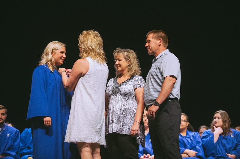 May 11 2018_Nursing Pinning Ceremony 2018-7557.jpg