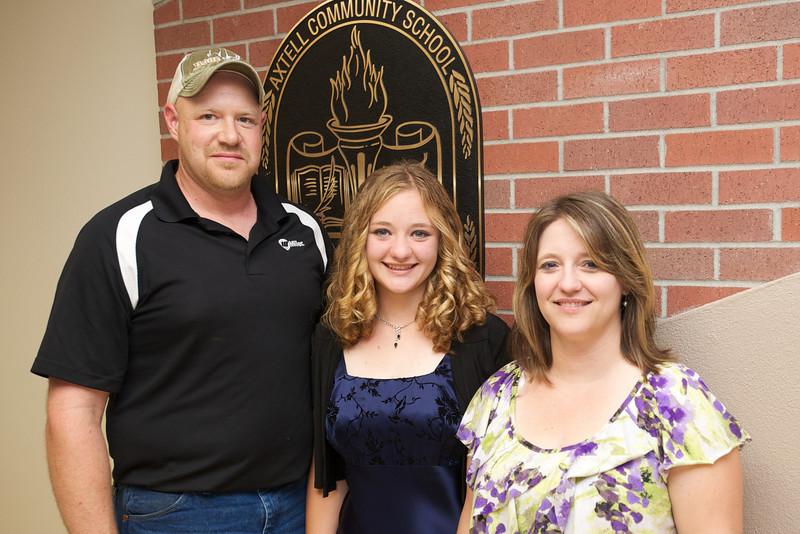 Axtell 8th grade grad 16.jpg